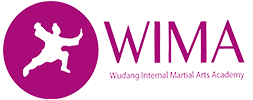 WIMA(ウィマ)